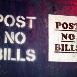 http://vernaculartypography.com/files/gimgs/th-105_Woodward_Vernacular-Typography_Post-No-Bills_006.jpg