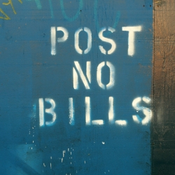 http://vernaculartypography.com/files/gimgs/th-105_Woodward_Vernacular-Typography_Post-No-Bills_018.jpg