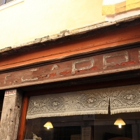 http://vernaculartypography.com/files/gimgs/th-107_Woodward_Vernacular Typography_Venice_203.jpg