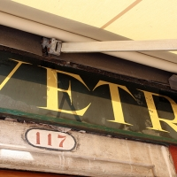 http://vernaculartypography.com/files/gimgs/th-107_Woodward_Vernacular Typography_Venice_243.jpg