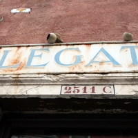 http://vernaculartypography.com/files/gimgs/th-107_Woodward_Vernacular Typography_Venice_273.jpg