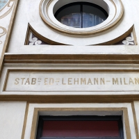 http://vernaculartypography.com/files/gimgs/th-108_Woodward_Vernacular Typography_Rome_242.jpg