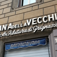 http://vernaculartypography.com/files/gimgs/th-108_Woodward_Vernacular Typography_Rome_245.jpg