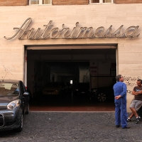 http://vernaculartypography.com/files/gimgs/th-108_Woodward_Vernacular Typography_Rome_247.jpg