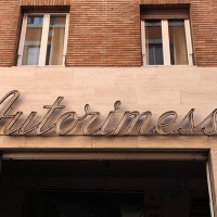 http://vernaculartypography.com/files/gimgs/th-108_Woodward_Vernacular Typography_Rome_248.jpg