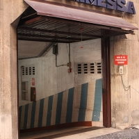 http://vernaculartypography.com/files/gimgs/th-108_Woodward_Vernacular Typography_Rome_250.jpg