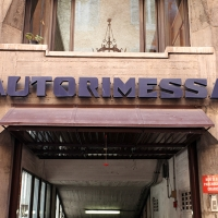 http://vernaculartypography.com/files/gimgs/th-108_Woodward_Vernacular Typography_Rome_251.jpg