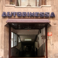 http://vernaculartypography.com/files/gimgs/th-108_Woodward_Vernacular Typography_Rome_252.jpg