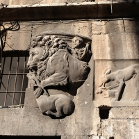 http://vernaculartypography.com/files/gimgs/th-108_Woodward_Vernacular Typography_Rome_260.jpg
