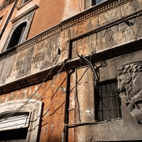 http://vernaculartypography.com/files/gimgs/th-108_Woodward_Vernacular Typography_Rome_261.jpg