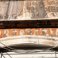 http://vernaculartypography.com/files/gimgs/th-108_Woodward_Vernacular Typography_Rome_262.jpg