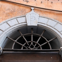 http://vernaculartypography.com/files/gimgs/th-108_Woodward_Vernacular Typography_Rome_264.jpg