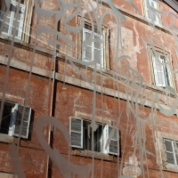 http://vernaculartypography.com/files/gimgs/th-108_Woodward_Vernacular Typography_Rome_275.jpg