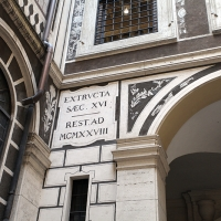 http://vernaculartypography.com/files/gimgs/th-108_Woodward_Vernacular Typography_Rome_278.jpg