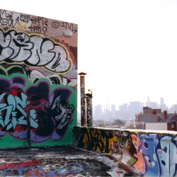http://vernaculartypography.com/files/gimgs/th-110_Woodward Vernacular Typography 5 Pointz_010.jpg