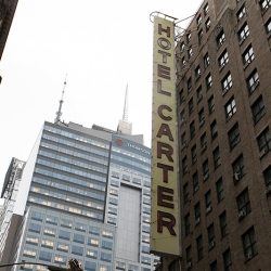 http://vernaculartypography.com/files/gimgs/th-19_Woodward_Vernacular Typography_Times Square Theaters_004.jpg