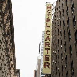http://vernaculartypography.com/files/gimgs/th-19_Woodward_Vernacular Typography_Times Square Theaters_017.jpg