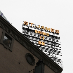 http://vernaculartypography.com/files/gimgs/th-19_Woodward_Vernacular Typography_Times Square Theaters_022.jpg