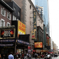 http://vernaculartypography.com/files/gimgs/th-19_Woodward_Vernacular Typography_Times Square Theaters_028.jpg