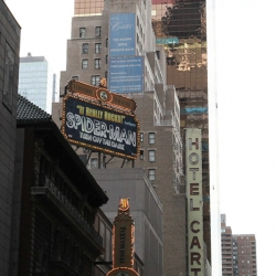 http://vernaculartypography.com/files/gimgs/th-19_Woodward_Vernacular Typography_Times Square Theaters_055.jpg