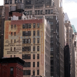 http://vernaculartypography.com/files/gimgs/th-19_Woodward_Vernacular Typography_Times Square_Ghost Signs_001.jpg