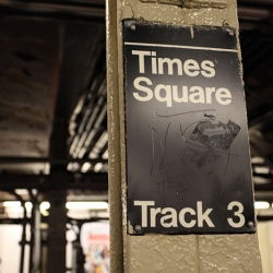 http://vernaculartypography.com/files/gimgs/th-19_Woodward_Vernacular Typography_Times Square_Subway_004.jpg