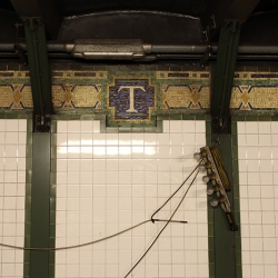 http://vernaculartypography.com/files/gimgs/th-19_Woodward_Vernacular Typography_Times Square_Subway_006.jpg