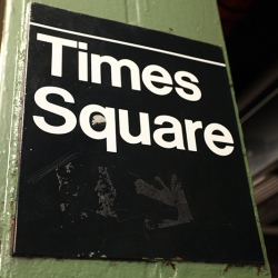 http://vernaculartypography.com/files/gimgs/th-19_Woodward_Vernacular Typography_Times Square_Subway_007.jpg