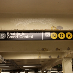 http://vernaculartypography.com/files/gimgs/th-19_Woodward_Vernacular Typography_Times Square_Subway_008.jpg