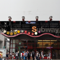 http://vernaculartypography.com/files/gimgs/th-19_Woodward_Vernacular Typography_Times Square_Subway_021.jpg