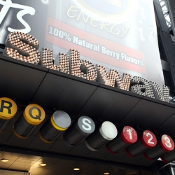 http://vernaculartypography.com/files/gimgs/th-19_Woodward_Vernacular Typography_Times Square_Subway_022.jpg