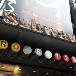 http://vernaculartypography.com/files/gimgs/th-19_Woodward_Vernacular Typography_Times Square_Subway_024.jpg