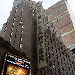 http://vernaculartypography.com/files/gimgs/th-19_Woodward_Vernacular-Typography_Times-Square-Theaters_003.jpg