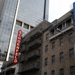 http://vernaculartypography.com/files/gimgs/th-19_Woodward_Vernacular-Typography_Times-Square-Theaters_050.jpg