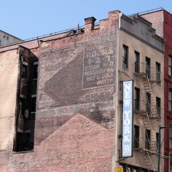 http://vernaculartypography.com/files/gimgs/th-19_Woodward_Vernacular-Typography_Times-Square_Ghost-Signs_003.jpg