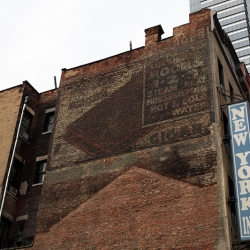 http://vernaculartypography.com/files/gimgs/th-19_Woodward_Vernacular-Typography_Times-Square_Ghost-Signs_012.jpg