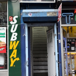 http://vernaculartypography.com/files/gimgs/th-19_Woodward_Vernacular-Typography_Times-Square_Ghost-Signs_100_v2.jpg