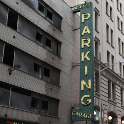 http://vernaculartypography.com/files/gimgs/th-19_Woodward_Vernacular-Typography_Times-Square_Ghost-Signs_111.jpg