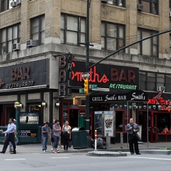 http://vernaculartypography.com/files/gimgs/th-19_Woodward_Vernacular-Typography_Times-Square_Ghost-Signs_112.jpg