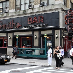 http://vernaculartypography.com/files/gimgs/th-19_Woodward_Vernacular-Typography_Times-Square_Ghost-Signs_113_v2.jpg