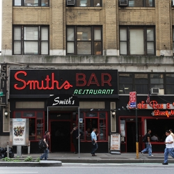 http://vernaculartypography.com/files/gimgs/th-19_Woodward_Vernacular-Typography_Times-Square_Ghost-Signs_120_v2.jpg