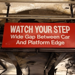 http://vernaculartypography.com/files/gimgs/th-19_Woodward_Vernacular-Typography_Times-Square_Subway_003.jpg