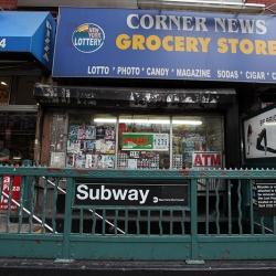 http://vernaculartypography.com/files/gimgs/th-19_Woodward_Vernacular-Typography_Times-Square_Subway_013.jpg