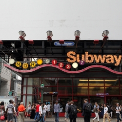 http://vernaculartypography.com/files/gimgs/th-19_Woodward_Vernacular-Typography_Times-Square_Subway_020.jpg