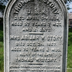 http://vernaculartypography.com/files/gimgs/th-30_Woodward-Vernacular-Typography-Greenwood-Cemetery_004.jpg