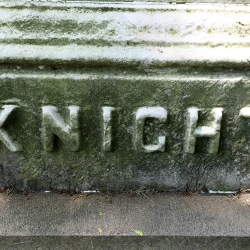 http://vernaculartypography.com/files/gimgs/th-30_Woodward-Vernacular-Typography-Greenwood-Cemetery_006.jpg