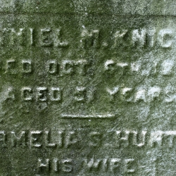 http://vernaculartypography.com/files/gimgs/th-30_Woodward-Vernacular-Typography-Greenwood-Cemetery_007.jpg