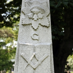 http://vernaculartypography.com/files/gimgs/th-30_Woodward-Vernacular-Typography-Greenwood-Cemetery_008.jpg