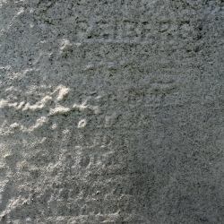 http://vernaculartypography.com/files/gimgs/th-30_Woodward-Vernacular-Typography-Greenwood-Cemetery_009.jpg