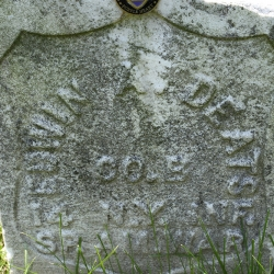 http://vernaculartypography.com/files/gimgs/th-30_Woodward-Vernacular-Typography-Greenwood-Cemetery_010.jpg